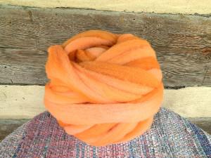 Peach Copper 1551