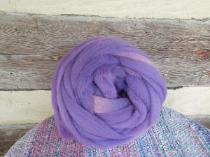 PurpleMaue1562
