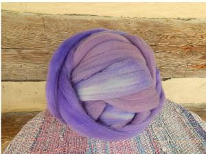 Violet Lilac 1555